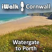 iWalk Watergate to Porth