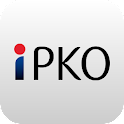 iPKO logo