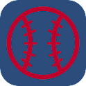 プロライオンズ野球 icon