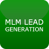 Generate Leads 4 Herbalife Biz