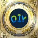 神魔之塔封印卡製造機 icon