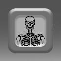 Horror FX logo