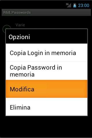 R68.Passwords- screenshot