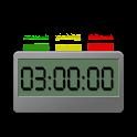 Timer ToGo icon