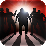 Aftermath XHD 1.7.1 Apk