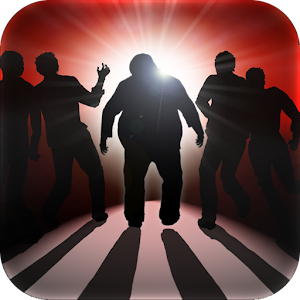 Aftermath XHD - SALE APK