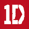 One Direction the fan apps review by Softwarelint