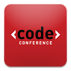 Code Conference icon