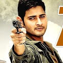 Mahesh IndustryHits icon