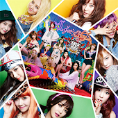 SNSD Photo Search
