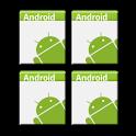 Multicon Widget icon