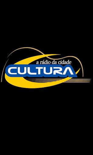 Radio Cultura Araraquara
