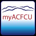Appalachian Community FCU icon
