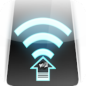 Simple Wi-Fi Optimizer