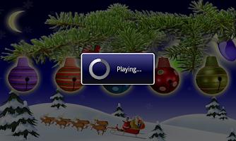 Screenshot of Jingle Bells
