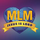mylon.org icon