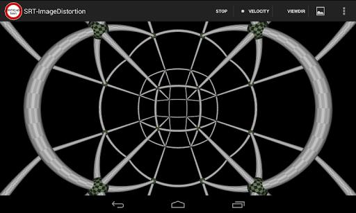 影片播放與轉檔 - 其實VLC Player可自動偵測srt字幕編碼 - 電腦討論區 - Mobile01