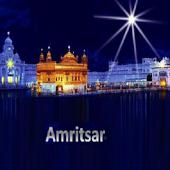 Amritsar Guide