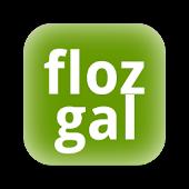 fl oz / gal conversion