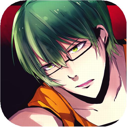 緑間真太郎(みどりましんたろう)画像 黒子のバスケ 黒バス 娛樂 App LOGO-APP開箱王