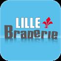 Braderie de Lille logo