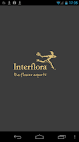 Screenshot of Interflora - Flowers Delivered