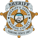 Washoe County Sheriff icon