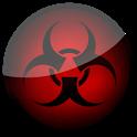 Virus Sushi icon