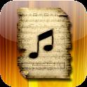 钢琴宝典专业版(平板专用) icon