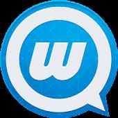 Wappa Usuario
