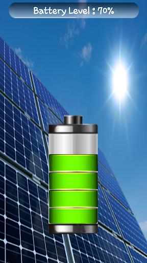 玩娛樂App|太陽能電池充電器惡作劇免費|APP試玩