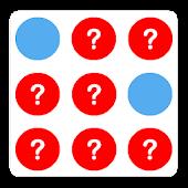 Flip And Pair : Memory Game