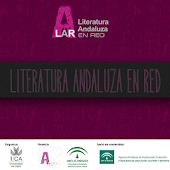 Literatura Andaluza En Red
