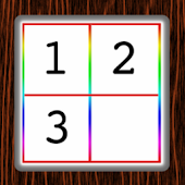 Sliding Picture Puzzle Game