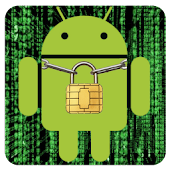 Smart Card APDU Command Sender