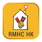 RMHC Hong Kong icon
