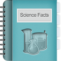Interesting Science Facts icon