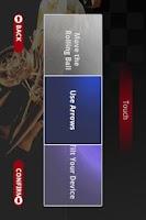 Screenshot of ANiAPPCar
