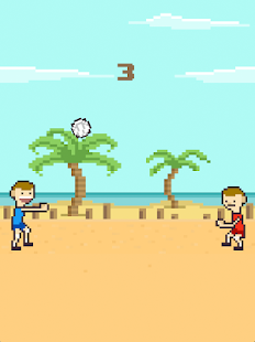 Super Hard Juggling Match