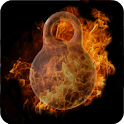 목탁! 비트매니아 icon