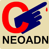 NEOADN Diabetes Control
