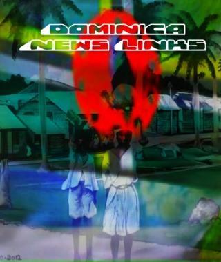 DOMINICA NEWS LINKS