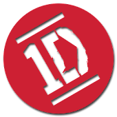 1D Wallpaper Maker