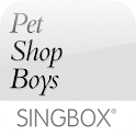 Pet Shop Boys Singbox