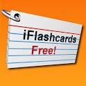 FREE Flashcards Helper icon