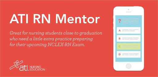 ATI RN Mentor - NCLEX Prep on the App Store
