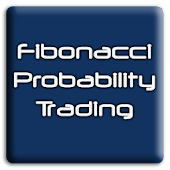 High Probability Trading Free
