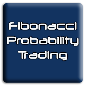 Short term trading strategies that work pdf free download