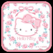 Hello Kitty Love Theme