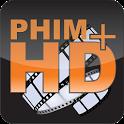 Phim HD+ : xem phim miễn phí icon